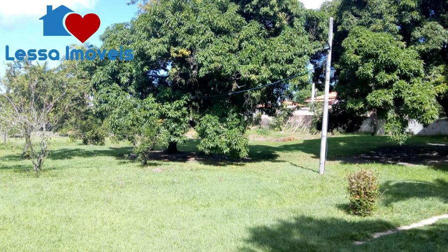 terreno jardim atlantico itaipuaçu
